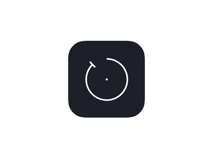 45-app-icon-designs