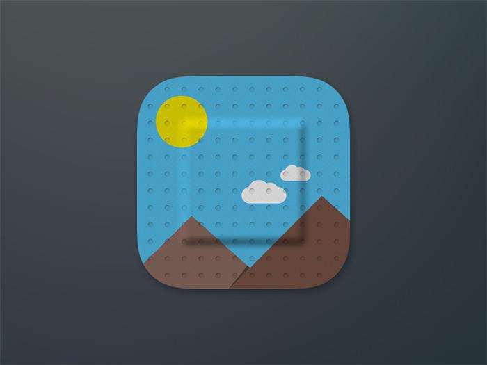 46-app-icon-designs