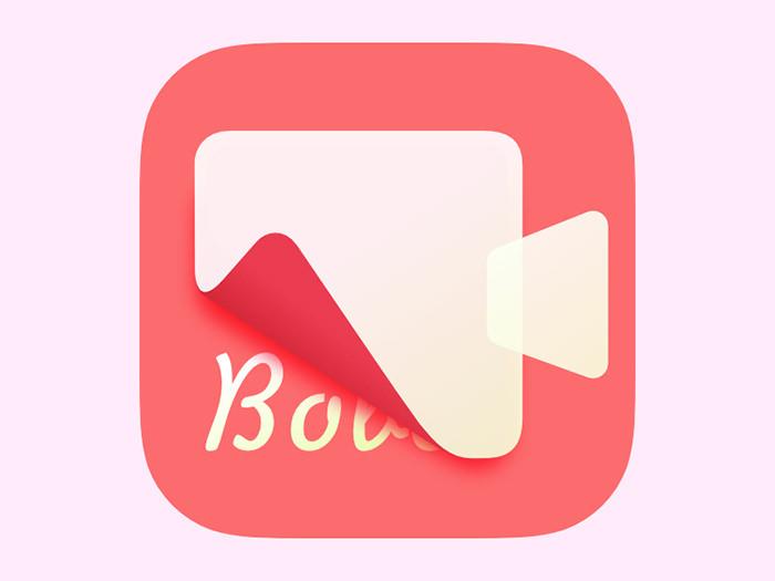 47-app-icon-designs