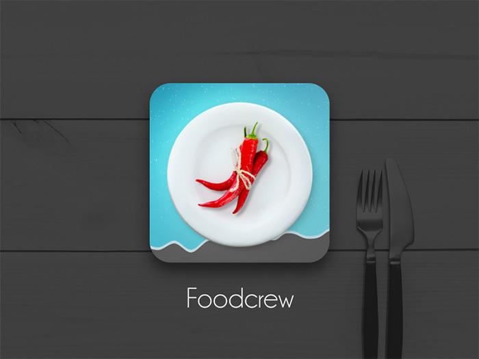 48-app-icon-designs