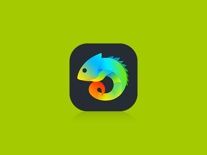 49-app-icon-designs