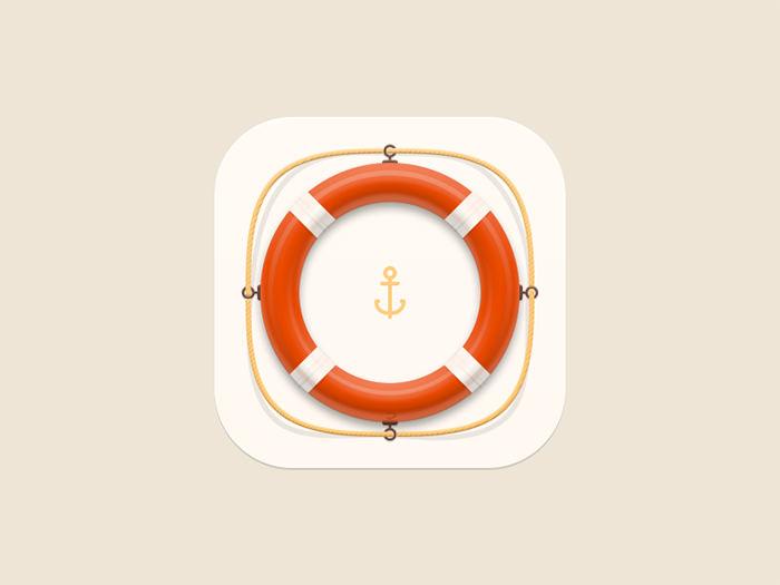 5-app-icon-designs