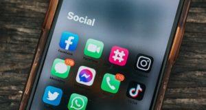 5 types de followers sur les réseaux sociaux et comment les impliquer