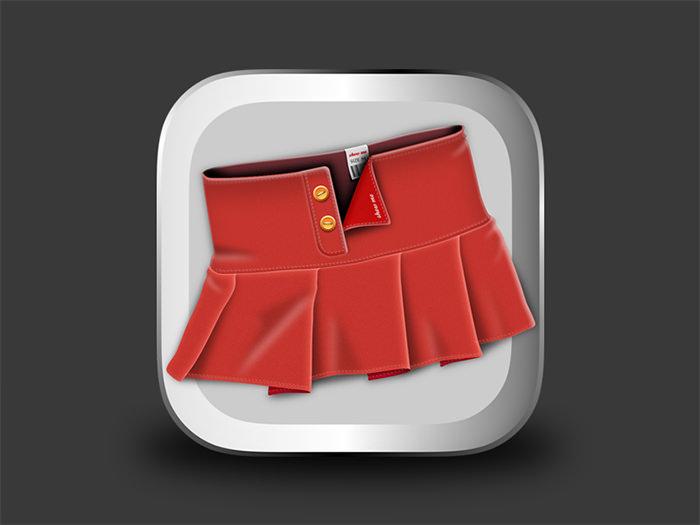 50-app-icon-designs