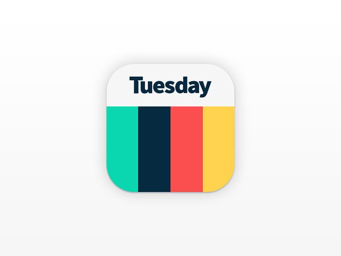6-app-icon-designs