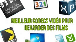 6-best-video-codec