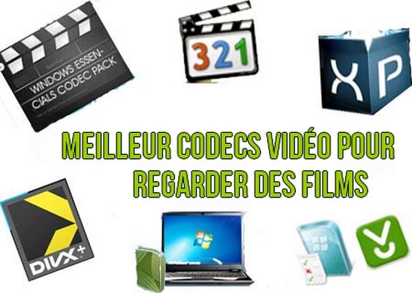 6-best-video-codec