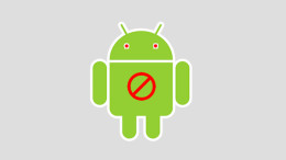 6 raisons pour lesquelles vous ne devriez pas la racine de votre périphérique Android