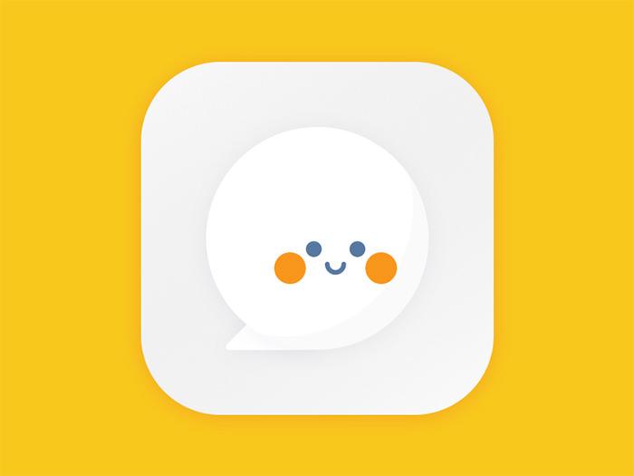 7-app-icon-designs