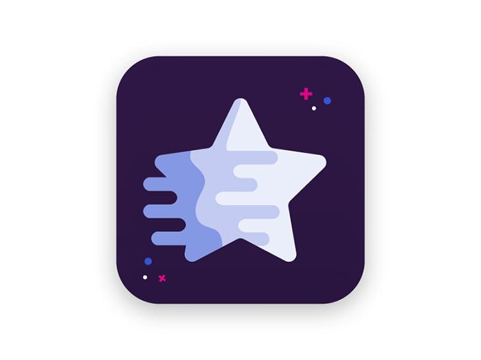 8-app-icon-designs