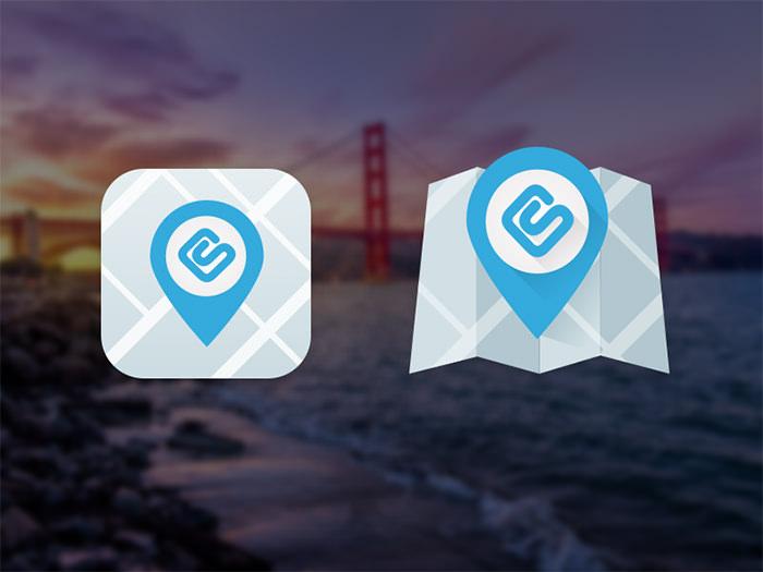 9-app-icon-designs