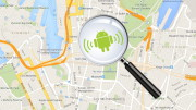 Android-Device-Manager-Kudet-Info