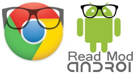 Chrome-reader-mode-in-Android