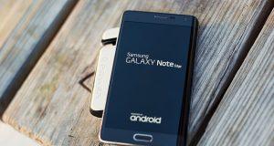 Comment démarrer Android en mode sans échec