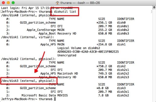 Format-USB-bb-terminal-diskutil