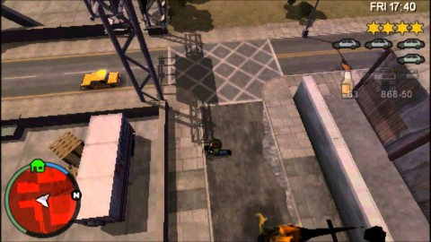 GTA-chinatown-wars-e1458507355431