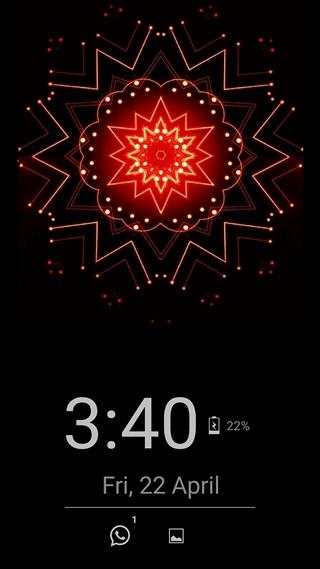 Glance-Plus-Samsung-Always-On-Screen