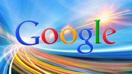 Google-Logo-777x437