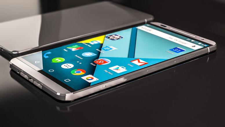 Google-Nexus-6-2015