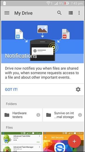 Google-drive_thumb