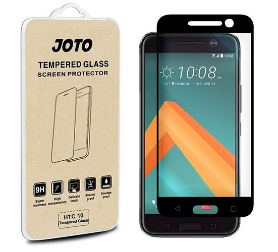 HTC-10-JOTO-Full-Screen-Tempered-Screen-Protector
