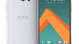 HTC10_Silver-640x595