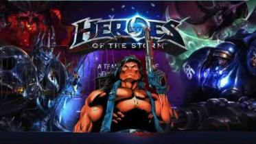 Heroes-of-the-Storm-664x374