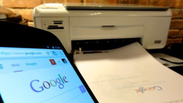 How-to-print-directly-from-your-Android-phone