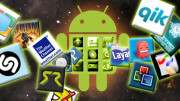 How-to-remove-preloaded-unwanted-bloatware-from-Android-and-iPhone