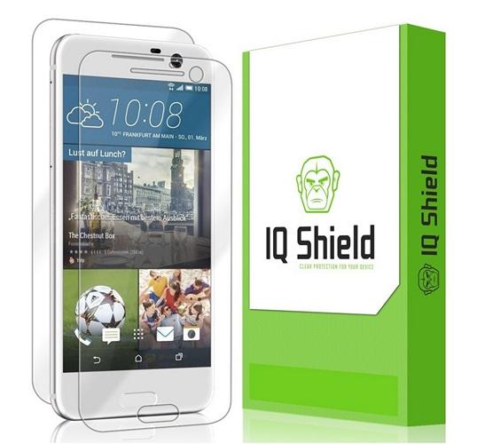 IQ-Shield-HTC-10-Full-Body-Screen-Protector