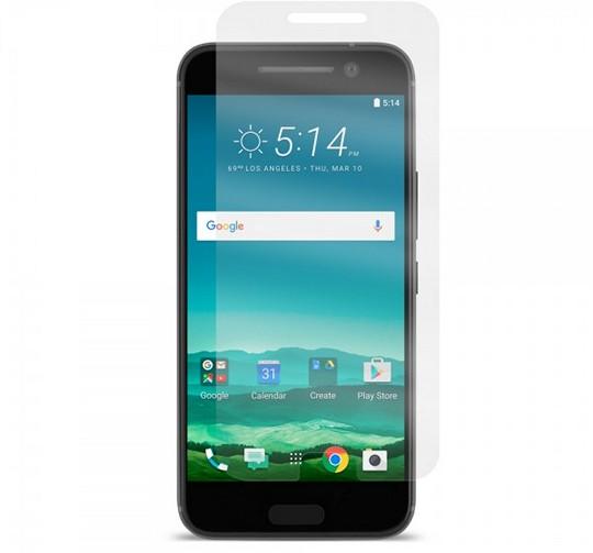 Incipio-Plex-High-Clarity-HTC-10-Screen-Protector