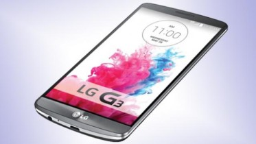 LG-G3-3-624x351