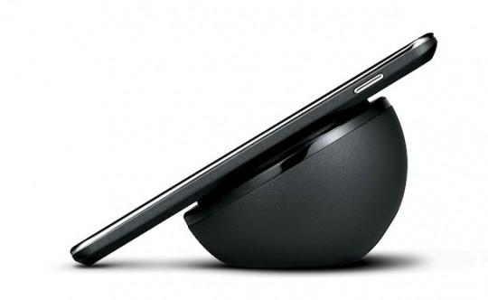 LG-Nexus-4-Wireless