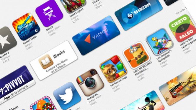 Les-anciennes-applications-iOS-disponibles-iPhone-iPad-ou-iPo-664x374