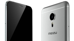 Meizu-Pro-6-Review-Pc-Tablet-Media