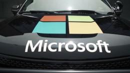 Microsoft-Advanced-Patrol-Platform-960-930x523