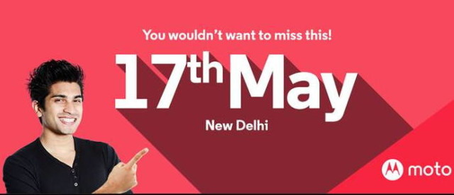 Motorola-India-event-invite-May-17-640x276