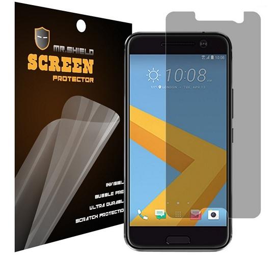 Mr-Shield-Anti-Spy-Screen-Protector-HTC-10