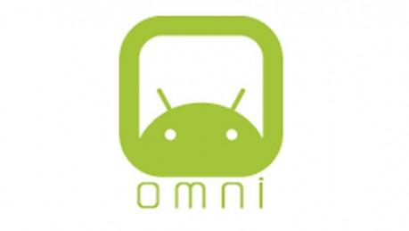 Omni-ROM