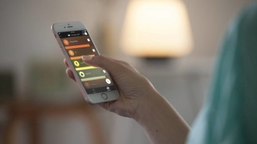Philips-Hue-app-lights-overview-640x427