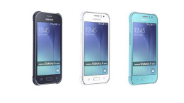 Samsung-Galaxy-J1-Ace-Launched-In-India-For-Rs.-6300-