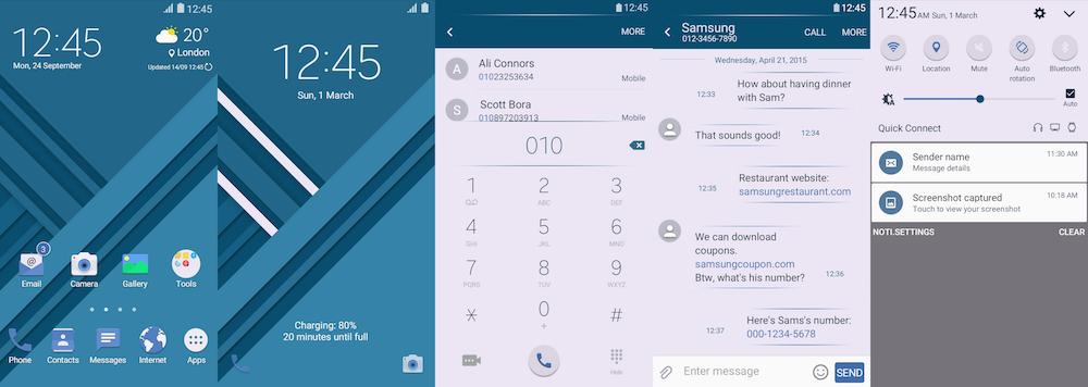 Samsung-Galaxy-Theme-Blux