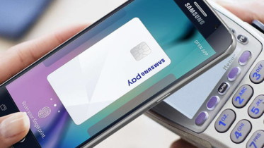 Samsung-Pay-640x397