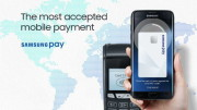 Samsung-Pay-Singapore-640x452