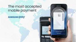 Samsung-Pay-Singapore-640x452