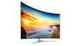 Samsung annonce le coût et la disponibilité de ses nouveaux téléviseurs 4K