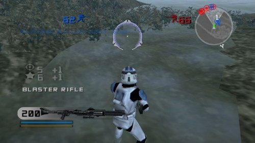 Star-Wars-Battlefront-II-e1458507565630