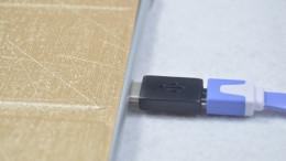 Usb-3-1-Type-C-USB-Type-C-à-USB-adaptateur-convertisseur-connecteur-pour-Nokia-N1