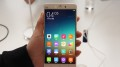 Xiaomi-Mi-Note-and-Mi-Note-Pro-hands-on-Sina-Technology_3
