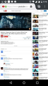 YouTube-video-in-background-using-Firefox
